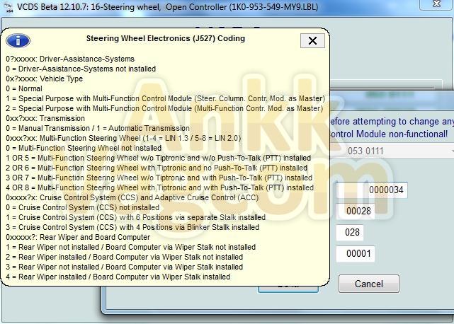 1K0-953-549-CQ_Module16_Coding