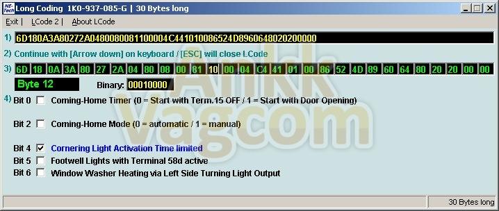1K0-937-085-G_Module09_Byte12