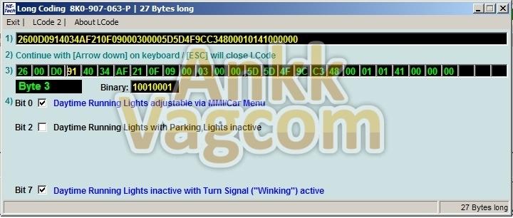 module 9 - byte 3