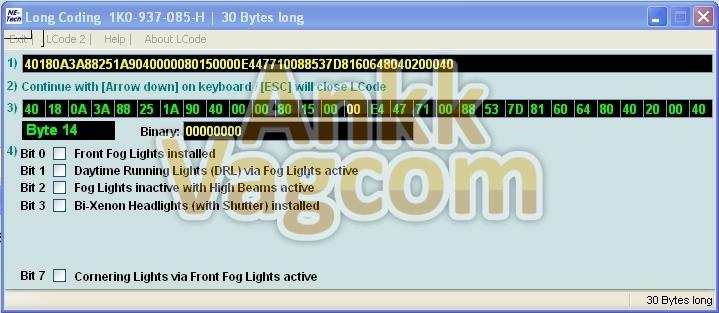 1K0-937-085-H_Module09_Byte14