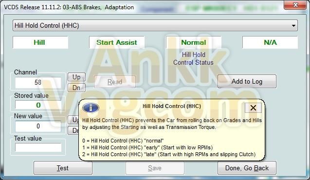 1K0-907-379-BJ_Module03_Adapation_Channel58