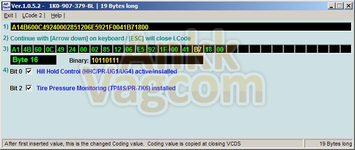 1K0-907-379-BL_Module03_Byte16