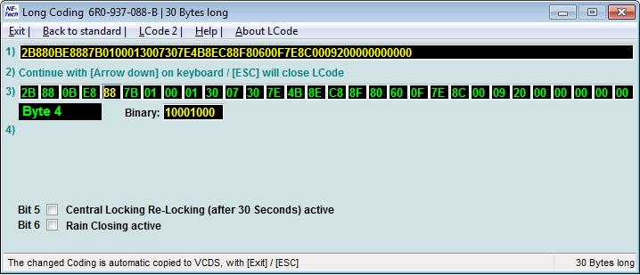 6R0-937-088-B_Module09_Byte4