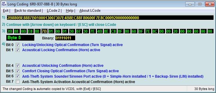 6R0-937-088-B_Module09_Byte5