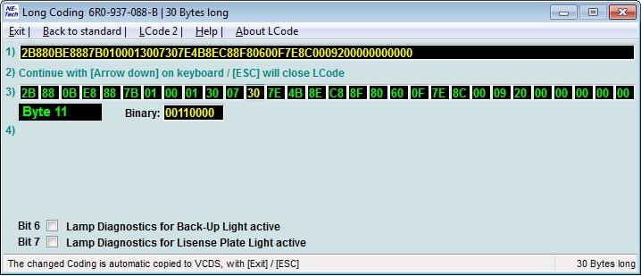 6R0-937-088-B_Module09_Byte11