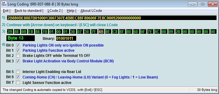 6R0-937-088-B_Module09_Byte13