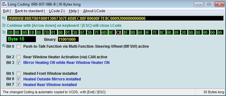 6R0-937-088-B_Module09_Byte15