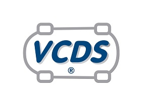 VCDS_ross-tech