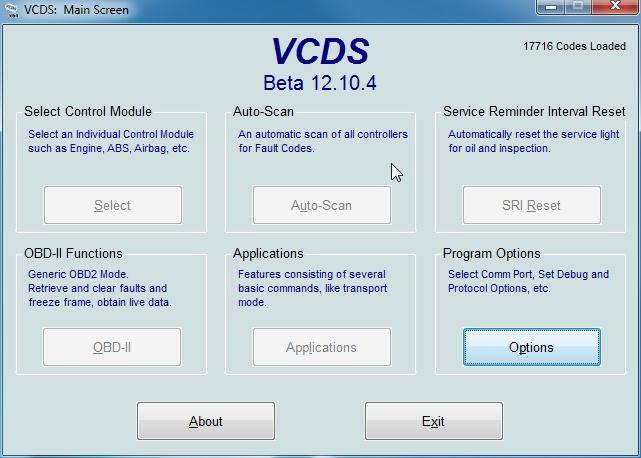 vcds_12.10.4