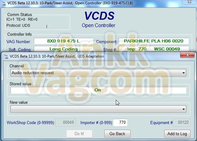 8X0-919-475-L_Module10_Adaptation_Audio_reduction_request