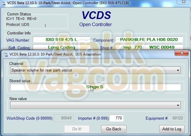 8X0-919-475-L_Module10_Adaptation_Speaker_volume_for_rear_park_assist