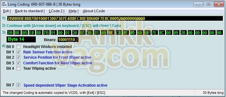 6R0-937-088-B_Module09_Byte14