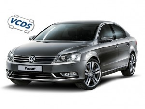 vw_passat_3c_facelift