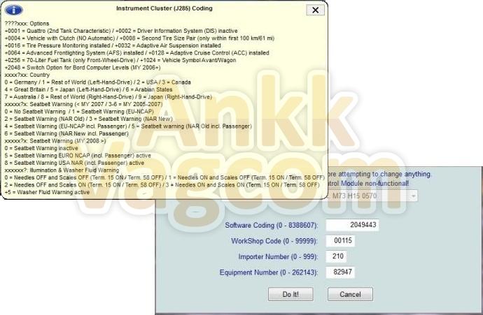4F0-910-930-A_Module17_Coding