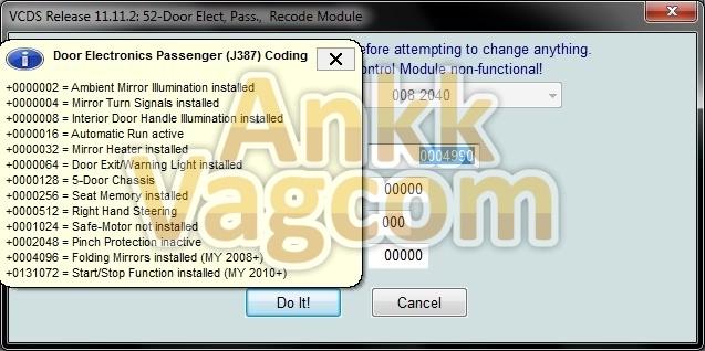5K0-959-701-E_Module52_Coding