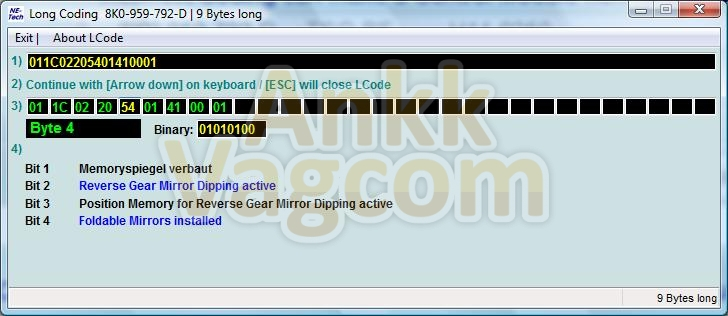8K0-959-792-D_Module52_Byte4