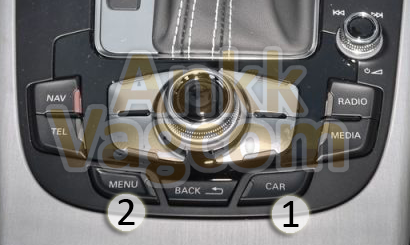 ankk-vagcom_audi_mmi_3gp_car_menu