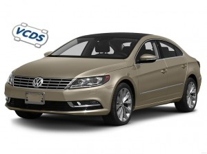 vw_cc_35_facelift