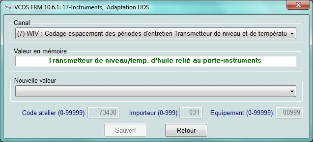 1Z0-920-843-G_Module17_Adaptation_(7)-WIV_v2