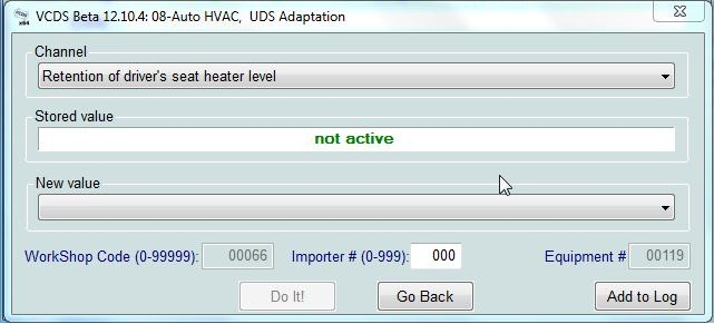 3AA-907-044-AG_Module08_Adaptation_retention_of_driver's_seat_heater_level