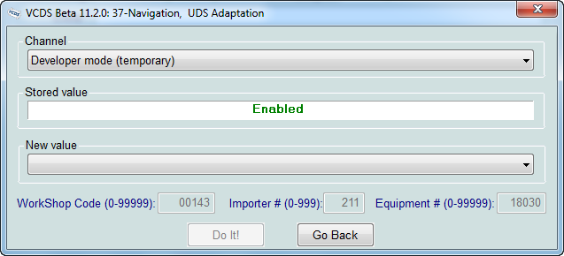 3C0-035-279_Module37_Adaptation_Developer_mode_(temporary)