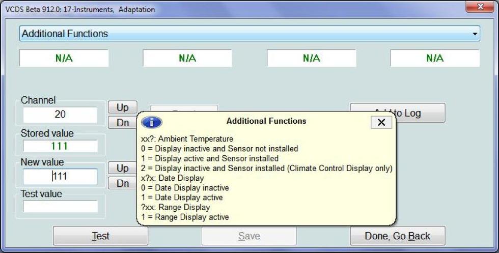 8P0-920-930-C_Module17_Adaptation_Channel20