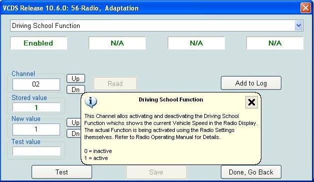 ankk-vagcom_Module56_Channel02