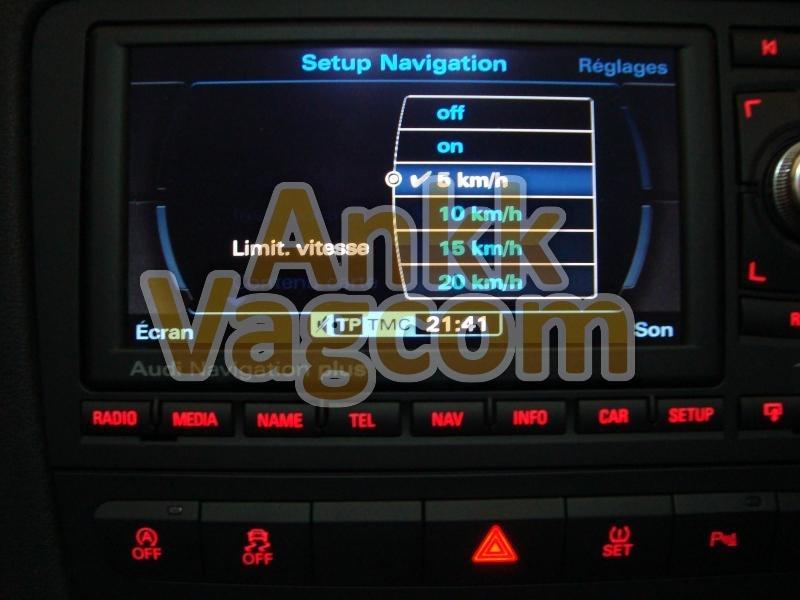 ankk-vagcom_audi_rns-e_limitation_vitesse_v7