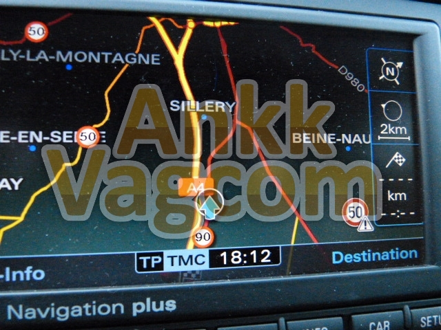 ankk-vagcom_audi_rns-e_limitation_vitesse_v8