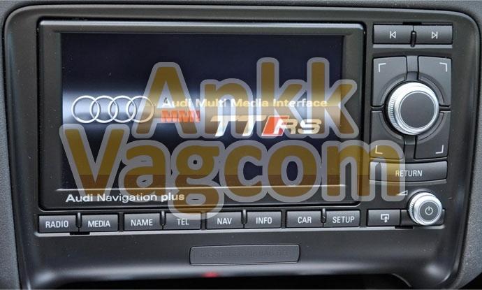 ankk-vagcom_audi_rns-e_start_screen