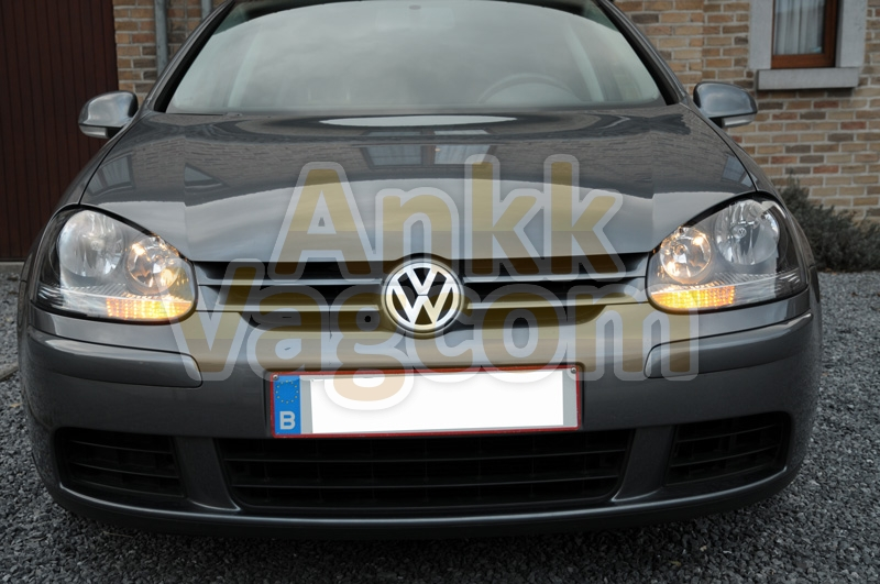 ankk,vagcom_vw_golf5_1k_feux_us