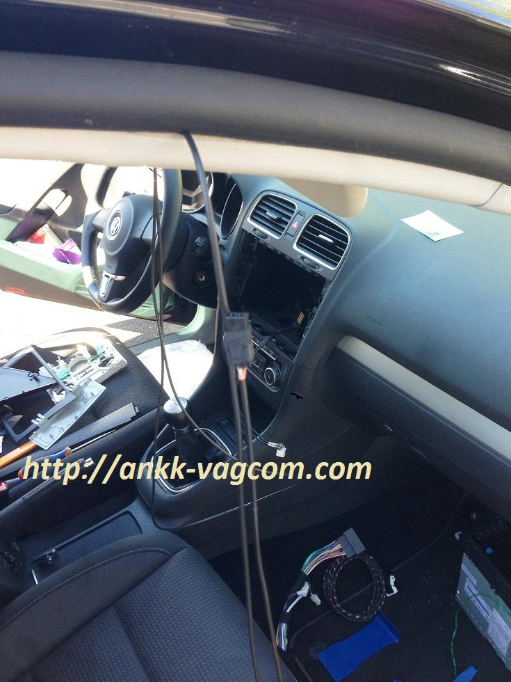 ankk-vagcom_vw_golf_5k_installation_bluetooth_13
