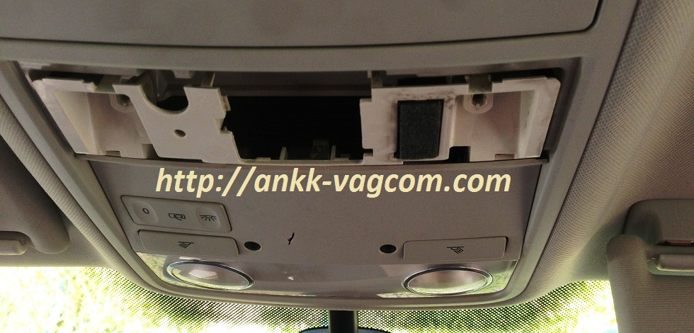 ankk-vagcom_vw_golf_5k_installation_bluetooth_17