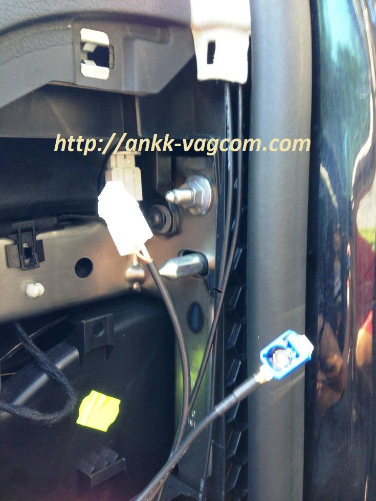 ankk-vagcom_vw_golf_5k_installation_bluetooth_20