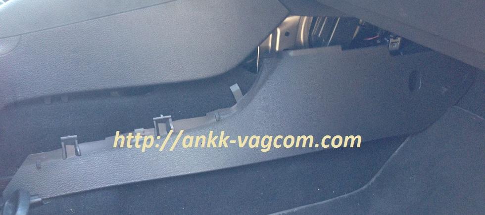 ankk-vagcom_vw_golf_5k_installation_bluetooth_23