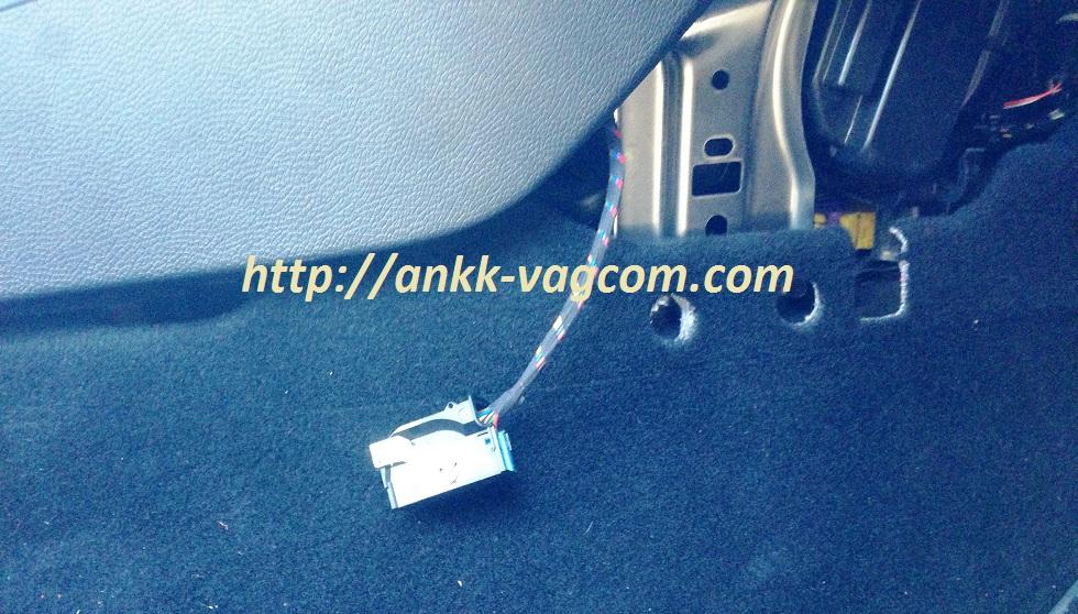 ankk-vagcom_vw_golf_5k_installation_bluetooth_25