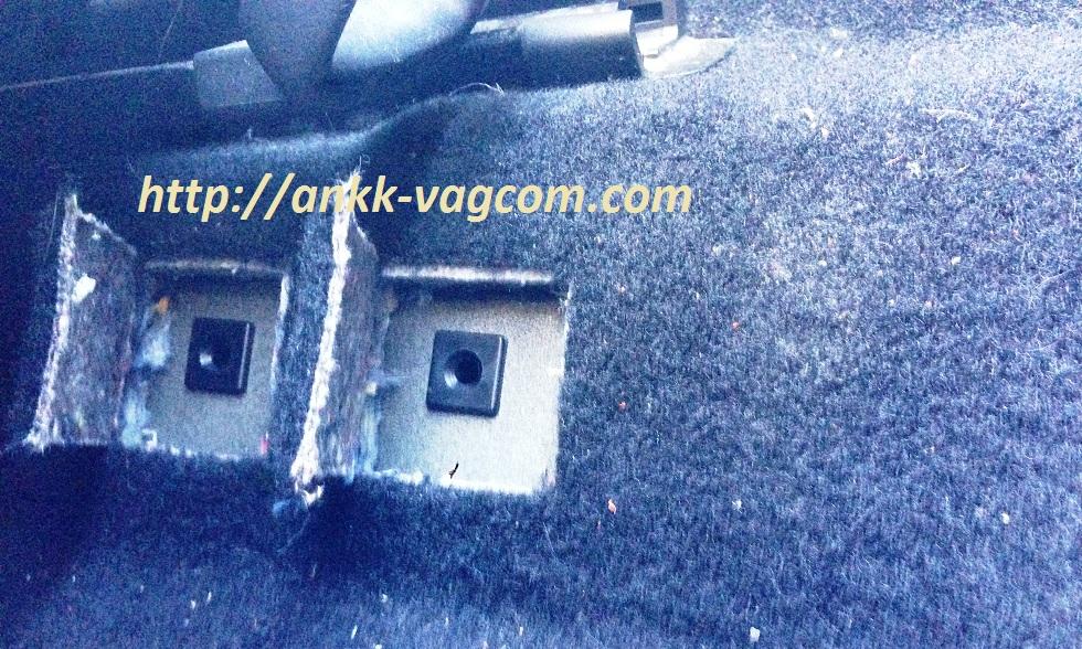 ankk-vagcom_vw_golf_5k_installation_bluetooth_27