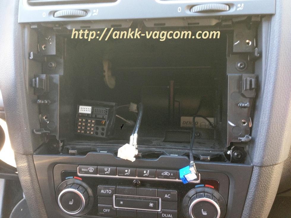 ankk-vagcom_vw_golf_5k_installation_bluetooth_31