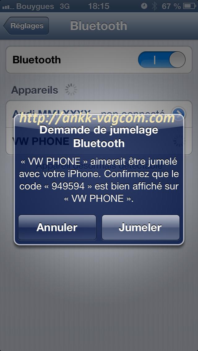 ankk-vagcom_vw_golf_5k_installation_bluetooth_37