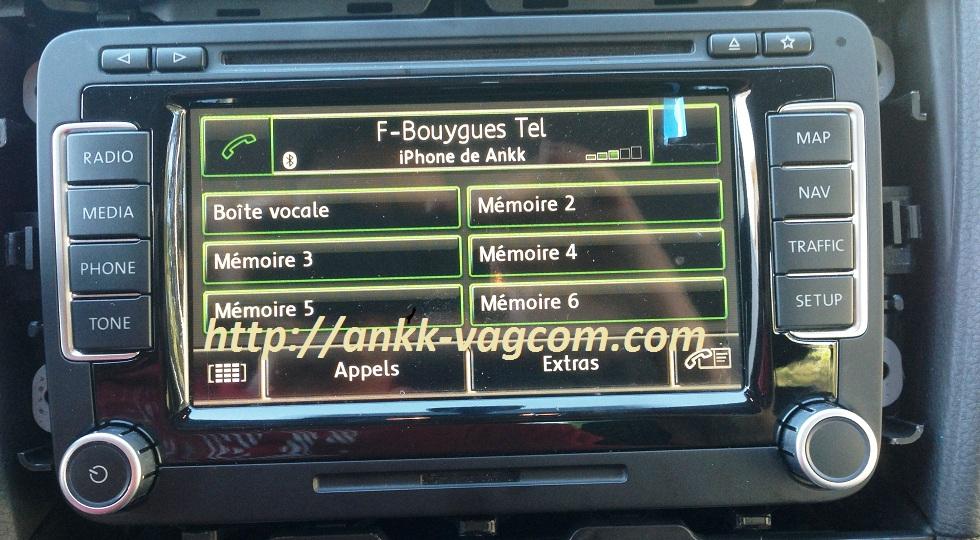 ankk-vagcom_vw_golf_5k_installation_bluetooth_39