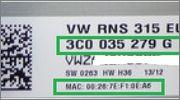 problème de commande vocale suite au remplacement du rns 315 en garantie Rns315_mac_oui