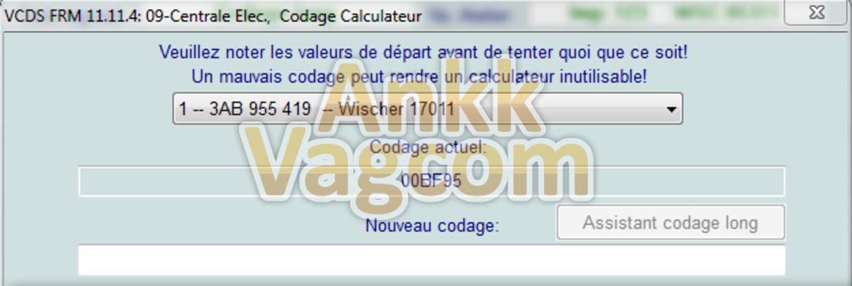 3AB-955-419_Module09_Whisher_Byte1_v1