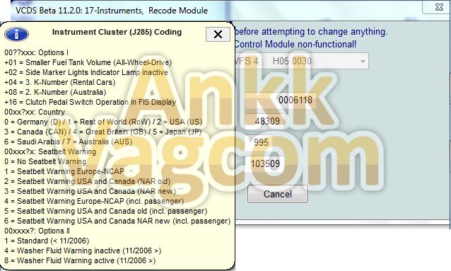 3R0-920-830-H_Module17_Coding