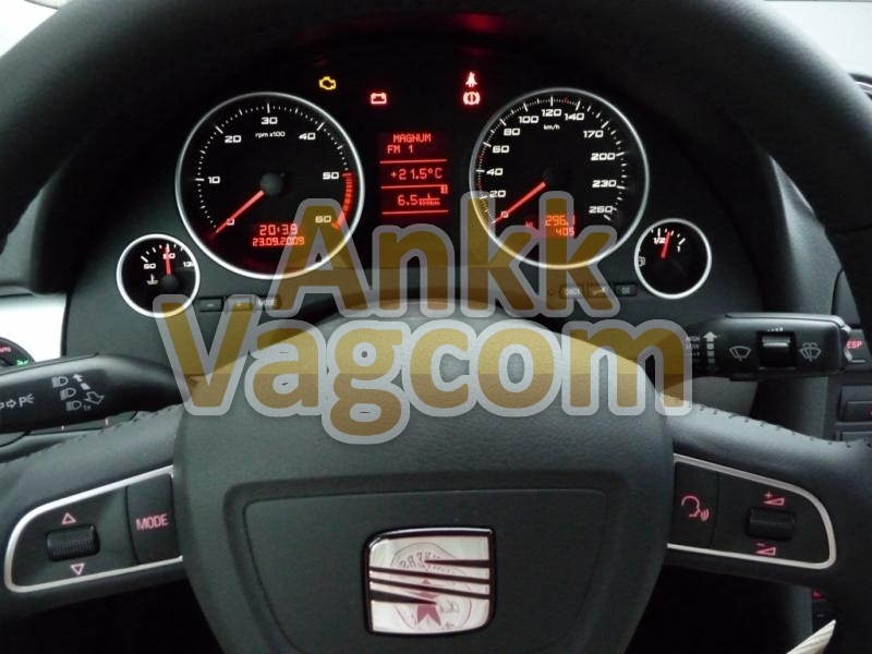ankk-vagcom_seat_exeo_3r_eclairage_compteur