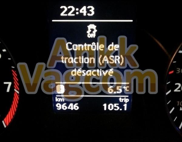 ankk-vagcom_vw_golf_6_5k_desactiver_totalement_esp_v1