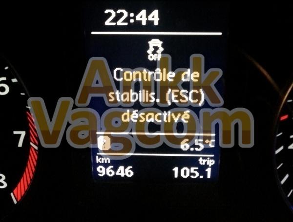ankk-vagcom_vw_golf_6_5k_desactiver_totalement_esp_v2