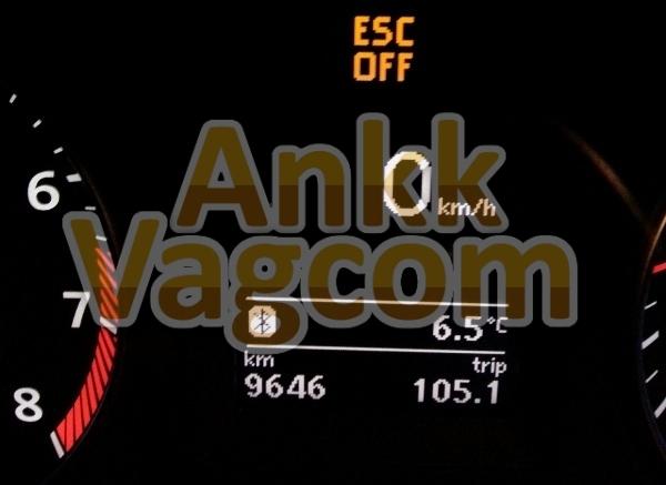 ankk-vagcom_vw_golf_6_5k_desactiver_totalement_esp_v3