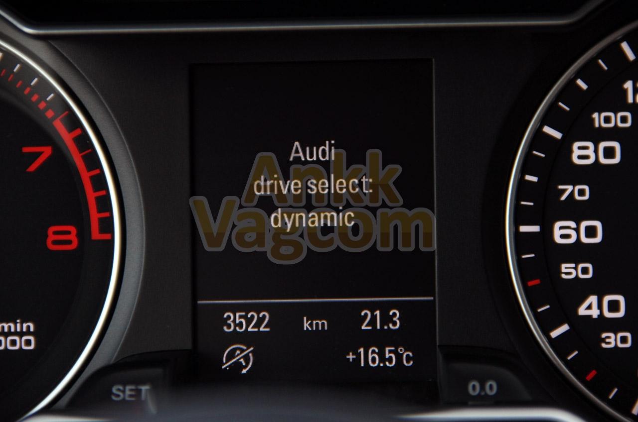 36-2012-audi-a4-allroad-quattro-fd