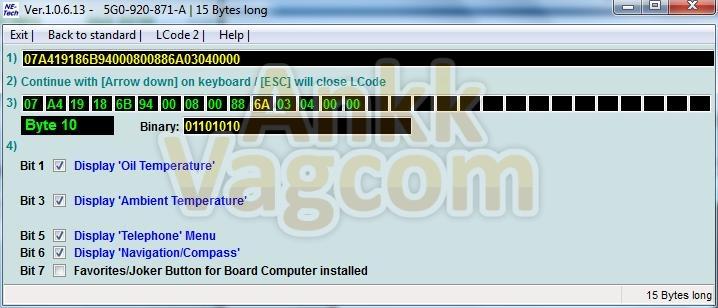 5G0-920-871-A_Module17_Byte10