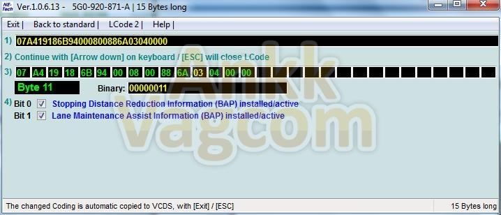 5G0-920-871-A_Module17_Byte11